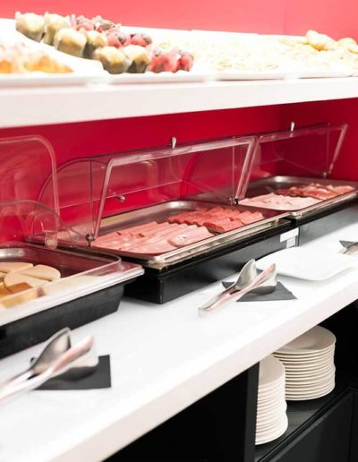 buffet675