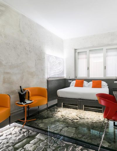 camere-design-059