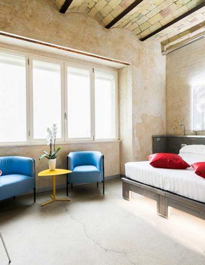 camere-design-866