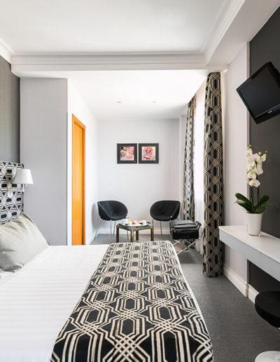 camere superior_balcone.854