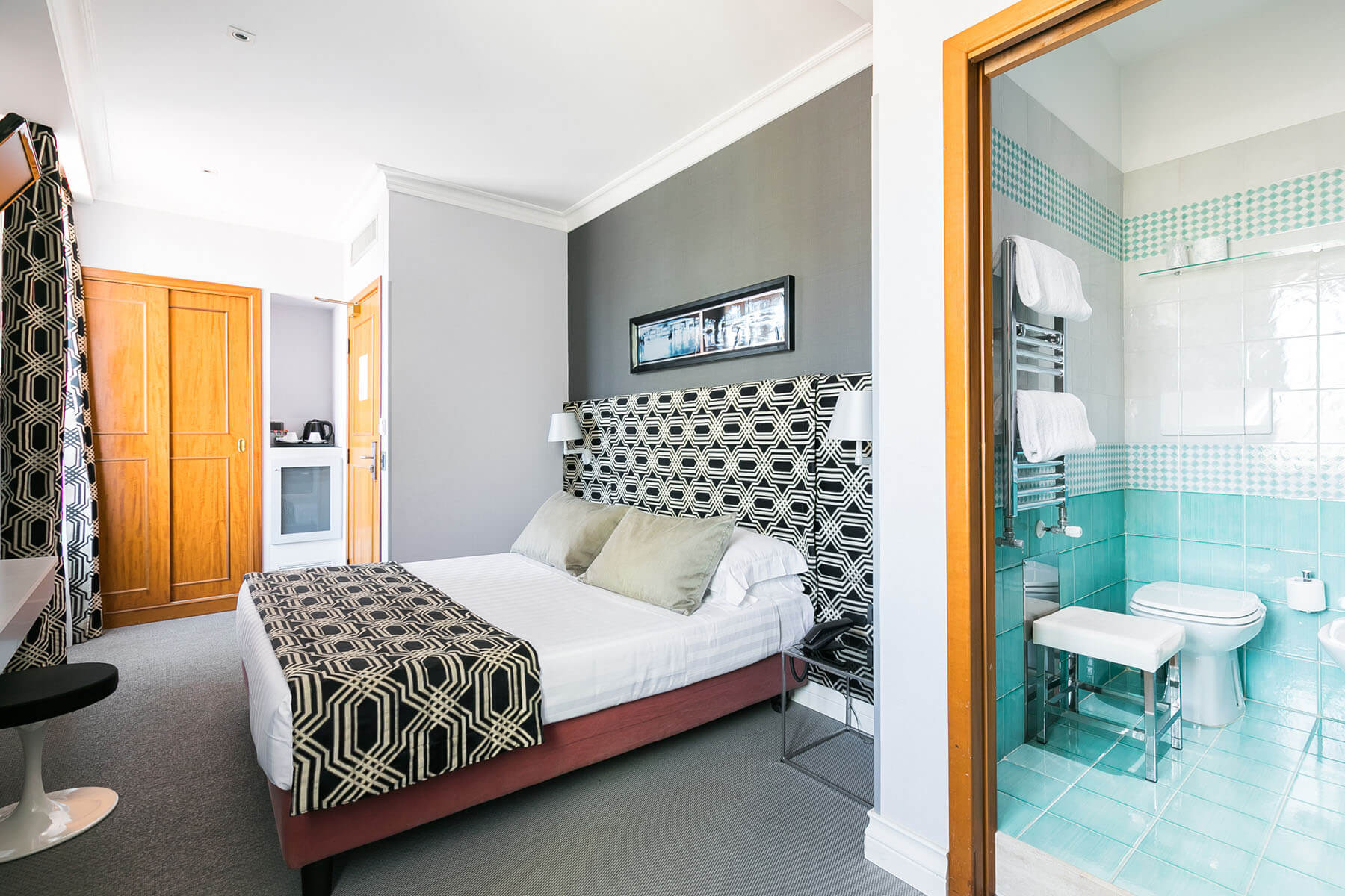 camere superior_balcone.868