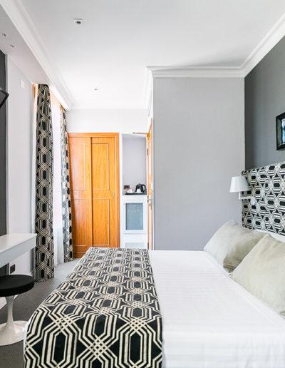 camere superior_balcone.869