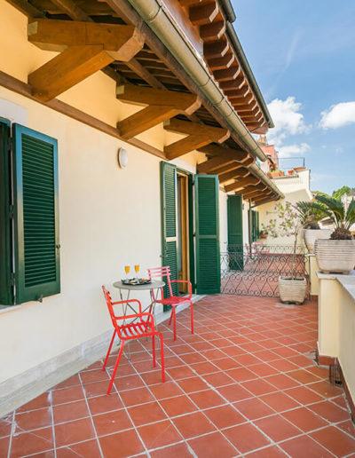 camere superior_balcone.948