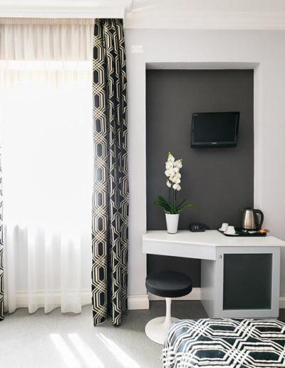 camere superior_balcone.962
