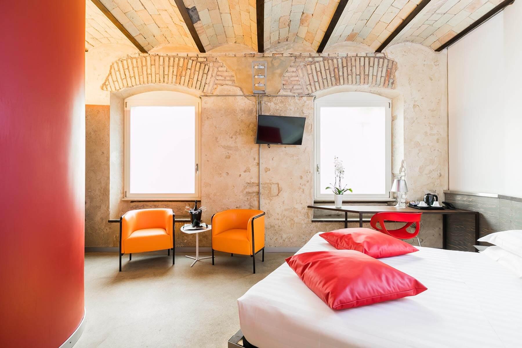 camere.design.004