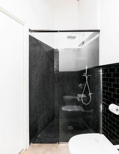 camere.design.035