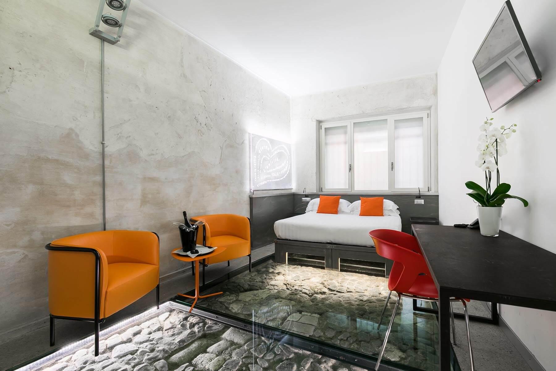 camere.design.059