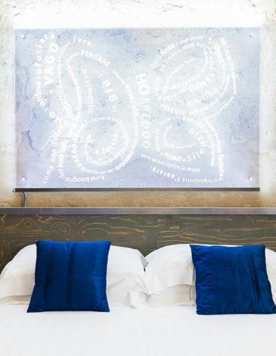 camere.design.864