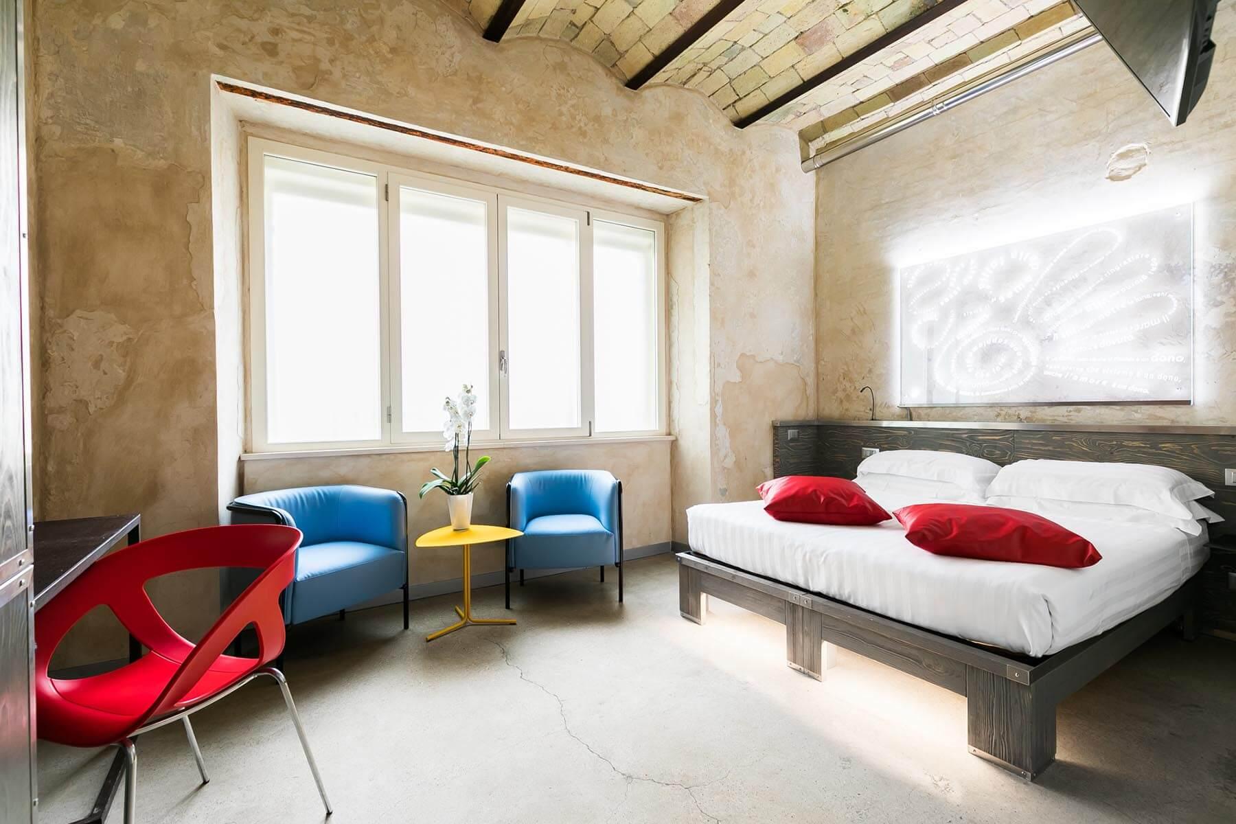 camere.design.866